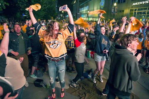 Penguins stress need for fast start to pivotal Game Three