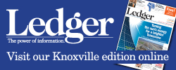 TNLedger.com Knoxville Editon